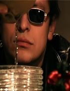 """Национальный павильон Республики Беларусь на 54-й Венецианской биеннале (2011):""""BBS""""- Дениса Скворцова. Нормальная жизнь."""