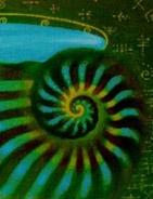 Точки пересечения. Современное искусство Беларуси: вклад творческой школы Белорусской государственной академии искусств