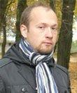 Ales Suchodolow