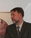 Mikhail Barazna