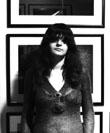 Dina Danilowitsch
