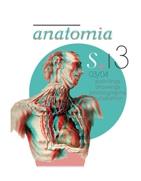 """""""Anatomia"""""""