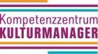 """Kompetenzzentrum Kulturmanager"""