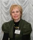 Hanna Kuzmich