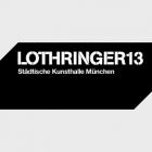 Мюнхенская городская галерея искусств Лотрингер 13
