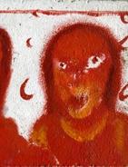 DER BELARUSSISCHE PAVILLON AUF DER 54. BIENNALE VENEDIG (2011): WIKTAR PJATROU: PHÄNOMENE DER ZEIT